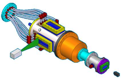 PIV Flame Visualisation CAD.jpg